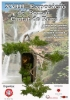 Cartel XVIII Exposició de Bonsai Ciutat de Reus