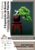 Cartel II Exposicion Paterna y I Concurso de Bonsai