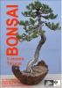 Cartel V Mostra Bonsais - Tarrega